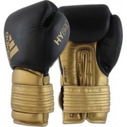 Paire Gants de boxe Adidas HYBRID 300