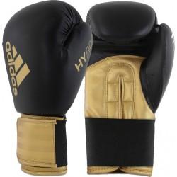 Paire de Gants de boxe Adidas HYBRID 200