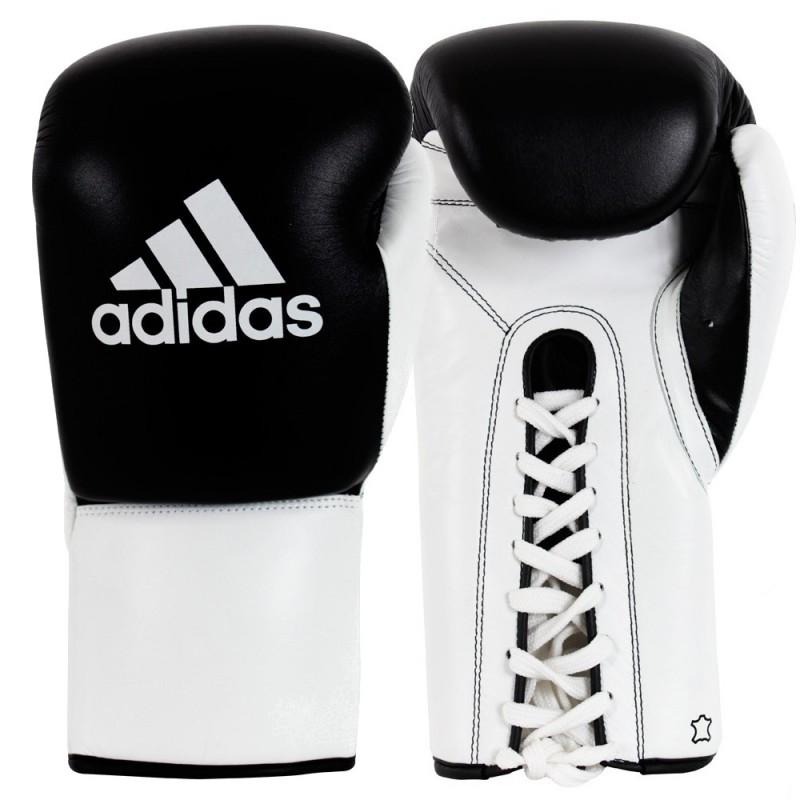 Paire de Gants de boxe Adidas GLORY