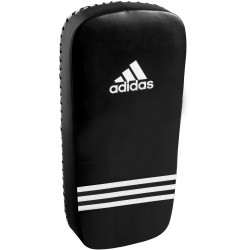 PAO Thaï Adidas