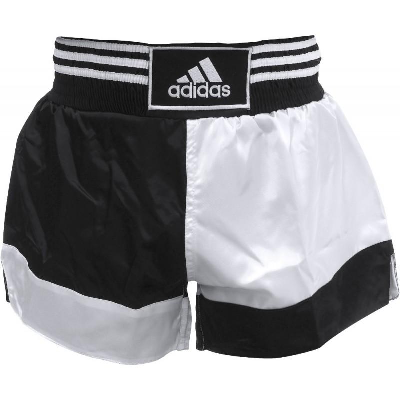 Short de boxe Kick Boxing Adidas