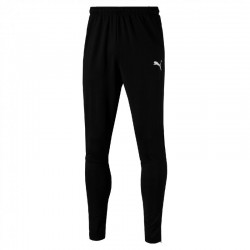 Pantalon Puma Liga Pro noir