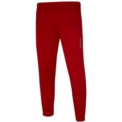 Pantalon Errea Nevis 3.0 rouge
