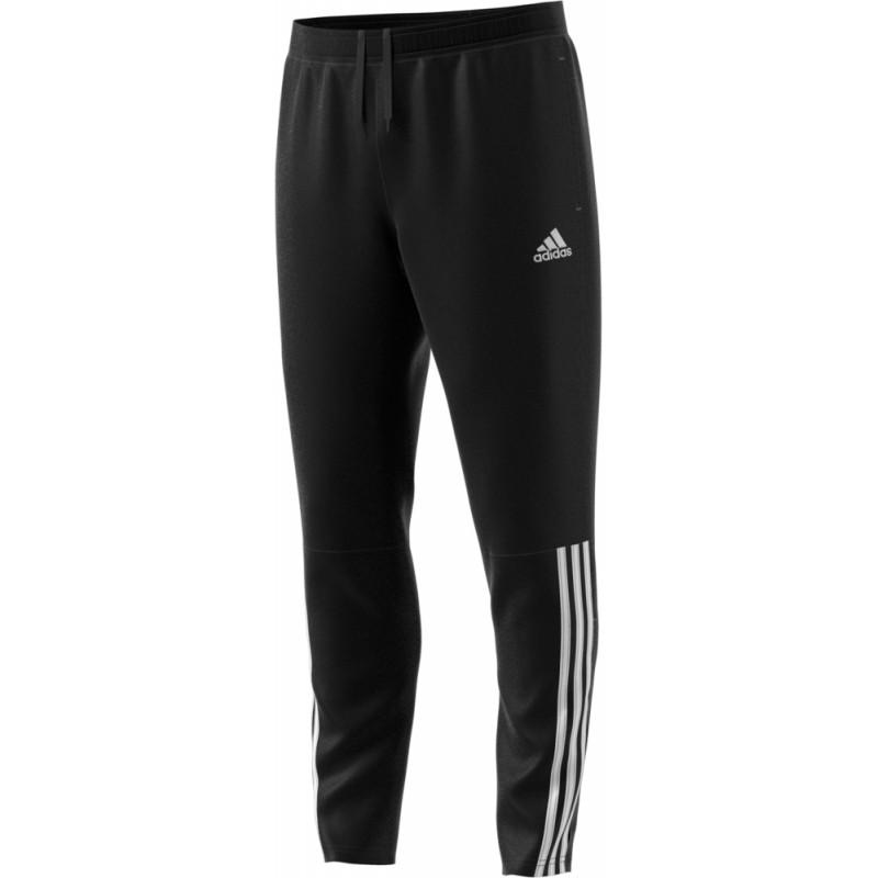 Pantalon d'entraînement Adidas Regista 18