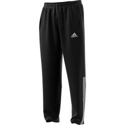 Pantalon de survêtement Club Adidas Regista 18 coloris noir
