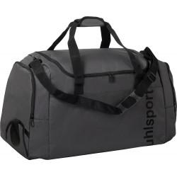 Sac de sport Uhlsport Essential 2.0 75L noir/gris