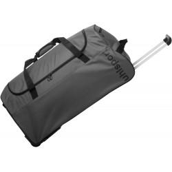 Sac de sport à roulettes Uhlsport Essential 2.0 - 90 litres