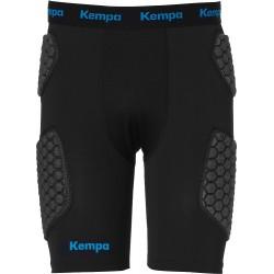 Short de protection Handball Kempa noir
