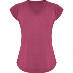T-Shirt Avus Rose