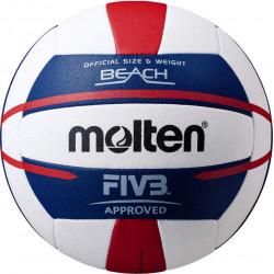 Ballon beach volley Molten VB5000