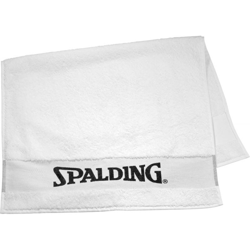 Serviette de bain Spalding