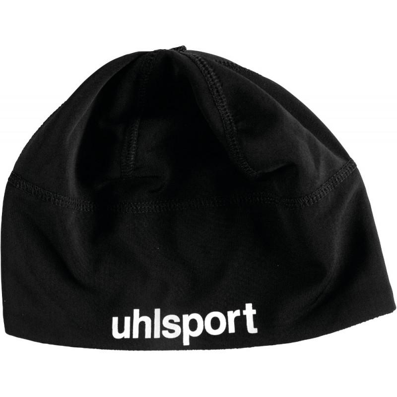 Bonnet d'entraînement Uhlsport