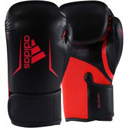 Paire Gants de boxe Adidas SPEED 100