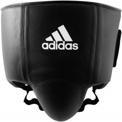 Coquille homme Adidas