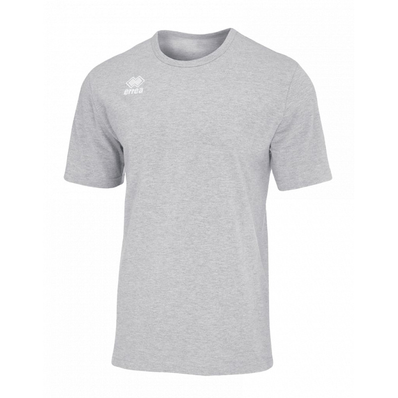 Tee-shirt Coven Errea gris