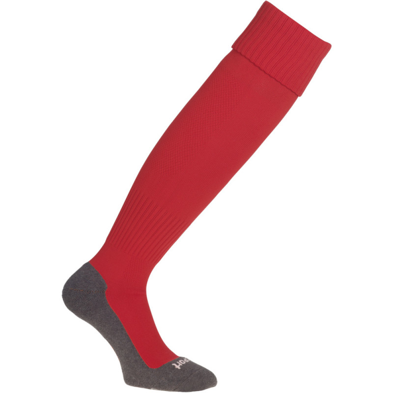 Chaussettes football Uhlsport Team Pro Essential rouge