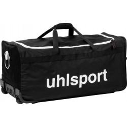 Sac de sport à roulettes Uhlsport Basic line 110 litres