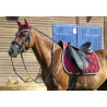 "Bonnet chasse-mouches EQUITHEME ""Polyfun"""