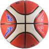 Ballon de basket Molten BG2010 vue 2