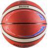 Ballon de basket Molten BG2010 vue 3