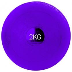 Slam Ball - 2 Kg