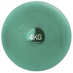 Slam Ball - 4 Kg