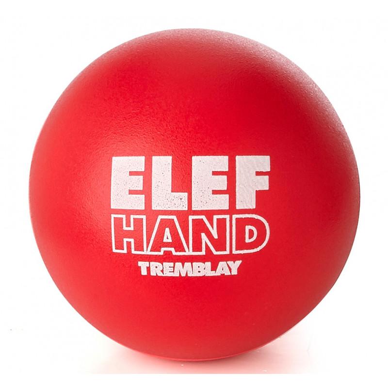 Eleph'Hand