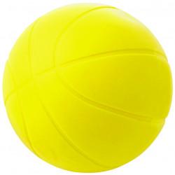 Ballon Mouss'HD Basket