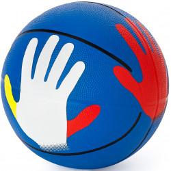 Ballon Hands-On Basket