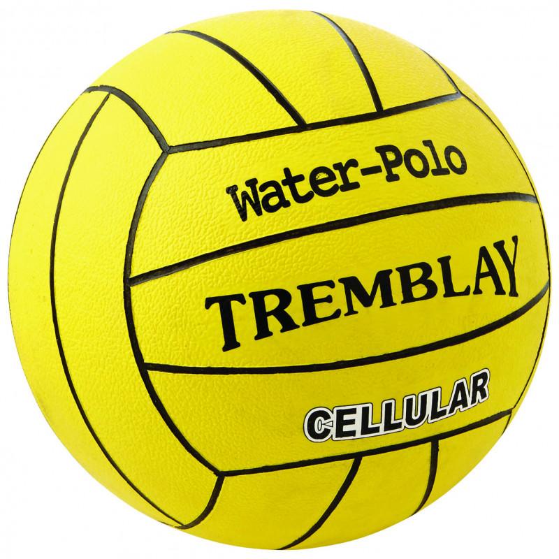 Ballon Waterpolo