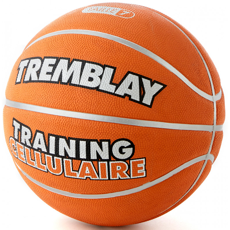 Ballon Training cellulaire, taille 5