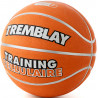 Ballon Training cellulaire, taille 7