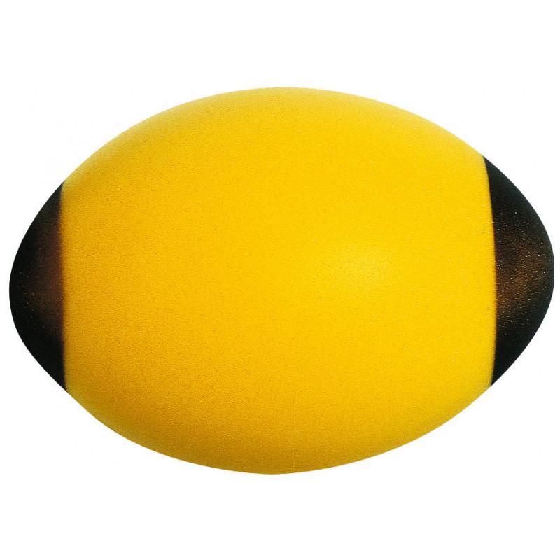 Ballon Mouss'Rugby