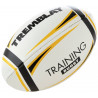 Ballon Training Rugby, taille 3