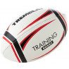 Ballon Training Rugby, taille 5