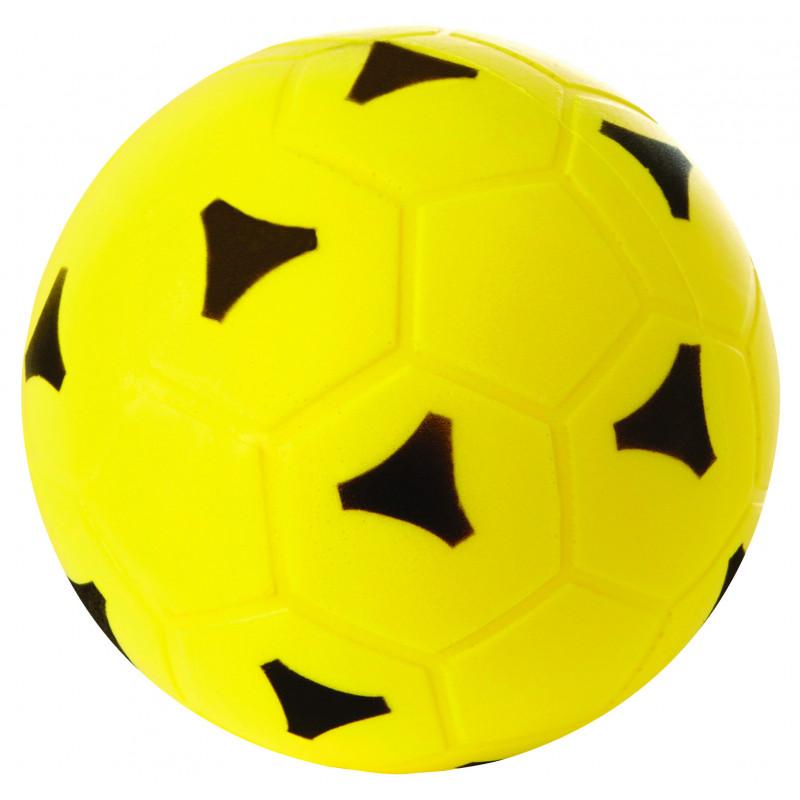 Ballon Mouss'HD Foot