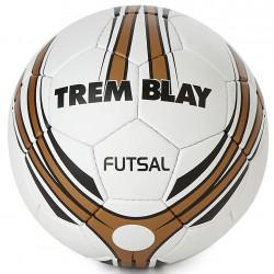 Ballon futsal Club