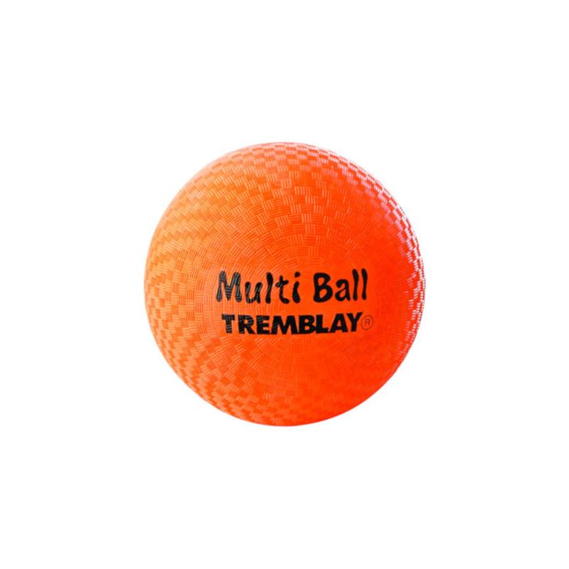 Ballon multi-activités