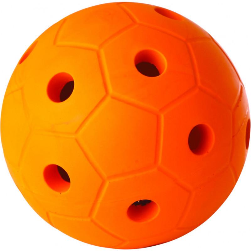 Ballon avec 2 clochettes