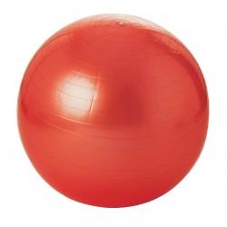 Balle gymnique 65 cm