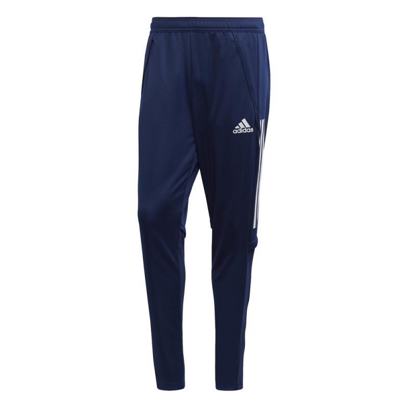 Pantalon d'entraînement ADIDAS Condivo 20