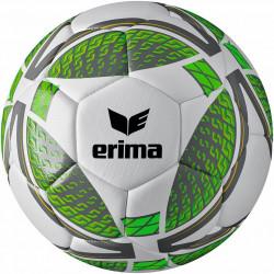 Ballon de football ERIMA Senzor Lite 350