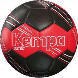 Ballon handball Kempa Butéo