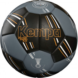 Ballon handball Kempa Spectrum Synergy plus