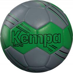 Ballon handball Kempa Gecko