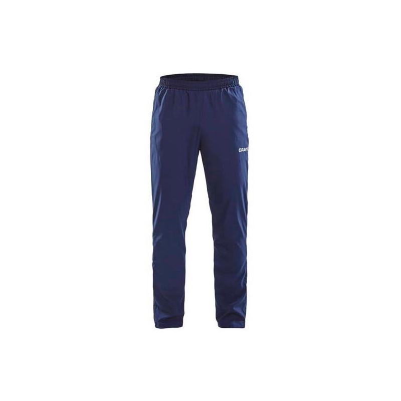 Pantalon de présentation Pro Control Craft Marine