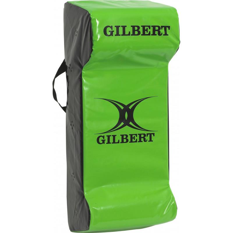 Bouclier de rugby Gilbert Senior