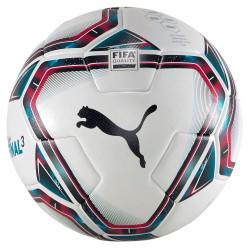 Ballon de football Puma TeamFinal 21.1