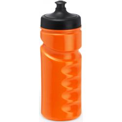 Gourde Running orange