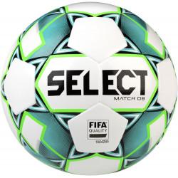 Ballon Football Select Match DB